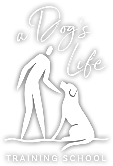 A_Dogs_Life-logo-Header.png